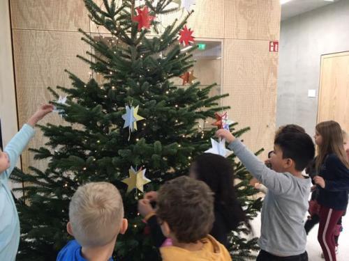 Weihnachtsbaum_IMG_0955