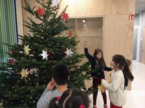 Weihnachtsbaum_0957
