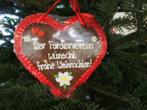 Weihnachtsbaum_2019