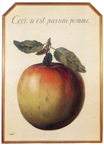 apfel_Margritte_this-is-not-an-apple-1964(1)